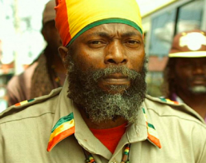BOMB SCARE HALTS CAPLETON'S RAPE CASE - RUFF TOUCH MOVEMENT